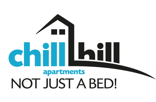CHILL HILL - Apartments